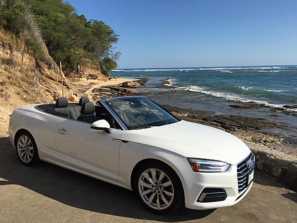 Hawaii Car Rental >> Chase Hawaii Car Rental