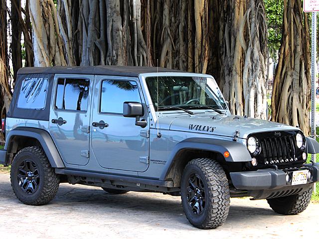 models price chase hawaii car rental. Black Bedroom Furniture Sets. Home Design Ideas